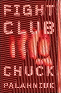 fight-club-book