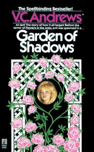 GardenofShadows