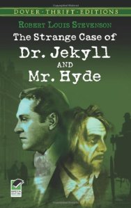 The_Strange_Case_of_Dr_Jekyll_and_Mr_Hyde